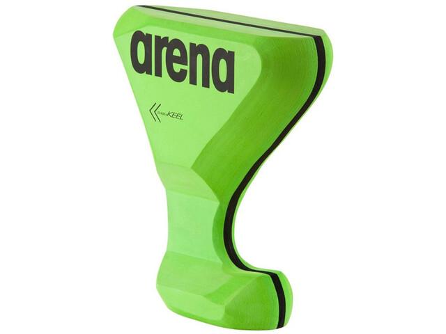 arena Swim Keel, zielony